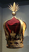 Crown of Queen Ranavalona III.jpg