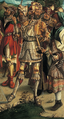 Crucifiction detail.png