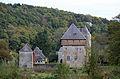 Crupet Castle R04.jpg