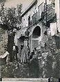 Crupi, Giovanni (1849-1925) - n. 241 - Strada in Taormina.jpg