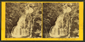 Crystal Cascade, by Kilburn Brothers 2.png