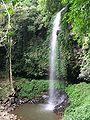 Crystal Falls.JPG