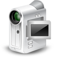Crystal Project video camera.png