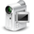 Video Camera Icon.png