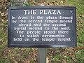 Crystal River Arch Park plaza sign01.jpg