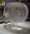 Crystal Skull British Museum 26072013 07.jpg