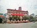 Cty van tai hanh khach Duong sat- Saigon, Vn - panoramio.jpg