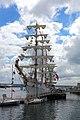 Cuauhtémoc Brest 2016-07-14 01.jpg