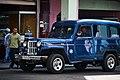 Cuba (32171046754).jpg