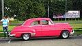 Cuba Car (12007867125).jpg