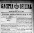 Cuba declaration war original 1917.png
