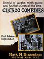 Cuckoo Comedies (1919) - Ad 3.jpg