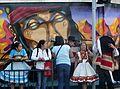 Cueca en la calle Santiago 2015 dic f 031.jpg