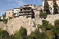 Cuenca, casas colgadas-PM 65356.jpg