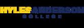 Current HAC logo.png