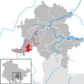 Cursdorf in SLF.png