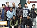 Cusco 2012 01 26 Hinantin-UNSAAC.jpg