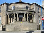 Custom House, Fraserburgh 01.JPG