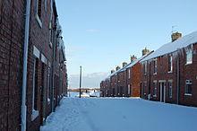 Durham Road Properties For Sale