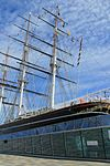 Cutty Sark 26-06-2012 (7471614242).jpg