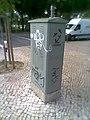 CxªSemáforoBelém(urbF852).jpg