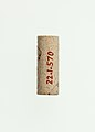 Cylinder seal with the name of Amenemhat II MET 22.1.570 EGDP015536.jpg