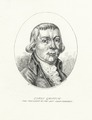 Cyrus Griffin the president of the last Cont. Congress (NYPL b12610172-420400).tif