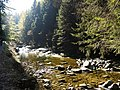 Czechy - Velka Mumlava - panoramio.jpg