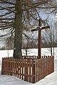 Czerniawa Zdrój - panoramio (21).jpg