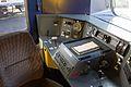 Dépôt-de-Chambéry - Rame RRR - Cabine - IMG 3709.jpg
