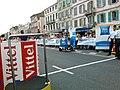 Départ Étape 10 Tour France 2012 11 juillet 2012 Mâcon 19.jpg