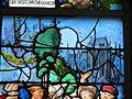 Détail vitrail église Sainte-Jeanne-d'Arc Rouen 2.JPG