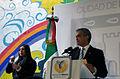Día del Internet Ciudad de México 05.jpg