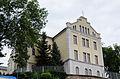 Döbeln,Schloßbergschule-20150723-002.jpg