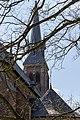 Dülmen, Kirchspiel, St.-Jakobus-Kirche -- 2015 -- 4473.jpg
