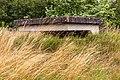 Dülmen, Kirchspiel, ehem. Sondermunitionslager Visbeck, Bereich der US Army -- 2020 -- 8391.jpg