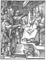 Dürer - Small Passion 13.jpg