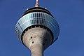 Düsseldorf, Germany (8453228780).jpg