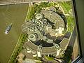 Düsseldorf Landtag NRW 2.jpg
