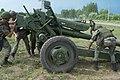 D-30A, 122-mm howitzer 03.jpg