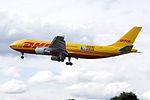 D-AEAC A300 DHL (14807510183).jpg