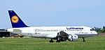 D-AILS - Lufthansa - Airbus A319 (34152345664) (2).jpg