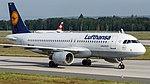 D-AIUH Lufthansa A320 FRA (47975025711).jpg