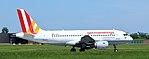 D-AKNJ - Germanwings - Airbus A319 (34106291784).jpg