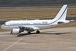 D-APGS A319-115(CJ) K5 Aviation BHX 14-07-18 (43503622991).jpg