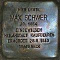 D-BY-Kempten - Stolperstein Max Schwer.JPG