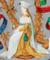 D. Petronila de Aragão, Rainha de Aragão - The Portuguese Genealogy (Genealogia dos Reis de Portugal).png