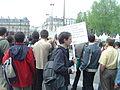DADVSI protest 07816.jpg