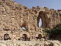 DARA 2009 - panoramio (5).jpg