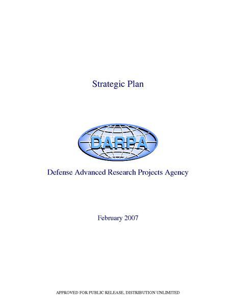 File:DARPA Strategic Plan (2007).pdf